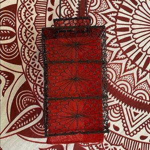 Other - Lantern decor